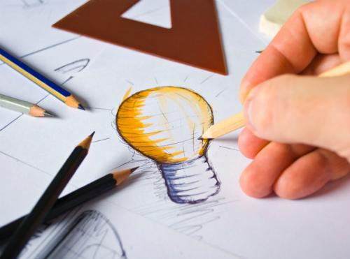 Графический дизайн обучение спб дистанционно